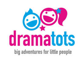 Exciting, engaging & educational imaginitive play classes for 18mnths to 5 years