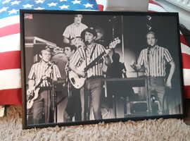 Beach Boys Photo
