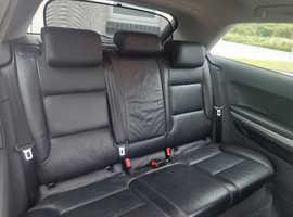 Audi A3, 2007 (57) Silver Hatchback, Manual Petrol, 108,226 miles