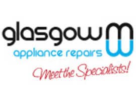 Glasgow Appliance Repairs - Same & Next day Service! Fridge/freezer, Microwave, Oven, Dishwasher, Cooker Hood, Hob, Washing machine, and Tumble dryer