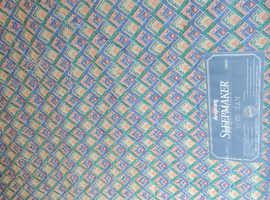 Single mattress airsprung sleepmaker