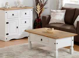LOWEST PRICES AROUND! BEDS/MATTRESSES/SOFAS/LIVING/DINING&BEDROOM FURNITURE VISIT US!