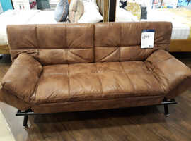 Second Hand Sofa Beds For Sale Buy Sell Used Furniture In