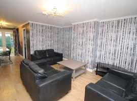 3 bedroom house to rent in Brunswick, Bracknell, RG12