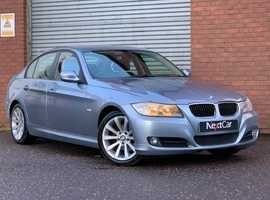 2009 BMW 3 Series 2.0 320i SE Simply Superb Condition....Full Leather Interior
