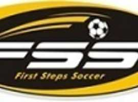 Enhance your Child's Growth with FSS Football Coaching