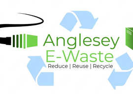 Free computer/I.T. and electronics recycling collection service