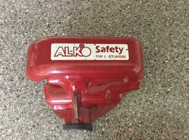 The essential security equipment for your Bailey caravan, now the season has started don't waste time grab this bargain at these low prices