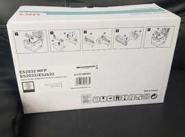 OKI Original Printer Drum - Black ES2032 / ES2632