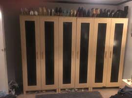 Second Hand Beds Bedroom Furniture For Sale In Nottingham Buy