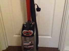 Shark Lift-Away Vacuum Cleaner