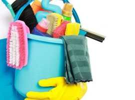 Dependable and affordable domestic cleaner