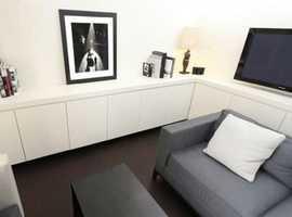 Bespoke Furniture - Bespoke Fitted  Furniture  Empatika