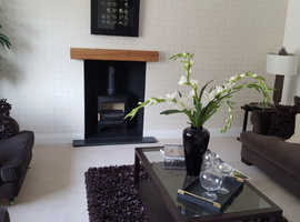 End of Tenancy Cleaning Services near me