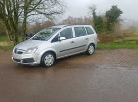 7 Seater In Swansea Cars For Sale Freeads