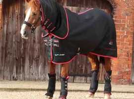 Premier Equine Nano-Tec Infrared Therapy Rug 6ft 3