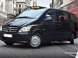Looking for Airport Taxi Service in Winchester & Southampton?