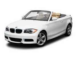 Choice Luxury Cars Rental Dubai Silicon Oasis Call Now +971559164496