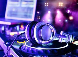 SJG Mobile DJ