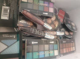 Make up for sale new 2 and 3 pound