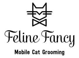 Feline Fancy Mobile Cat Grooming