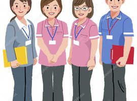 Registered Nurse RGN / RMN vacancy in Newark on Trent , Nottinghamshire