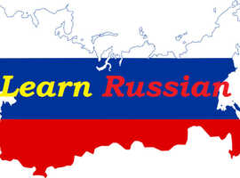 online Russian language lessons