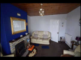 3 bedroom property
