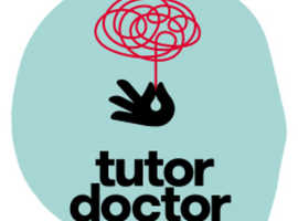 Private Tutoring opportunities with Tutor Doctor who have over 20 years of tutoring experience, and have helped over 300,000 students of all ages and