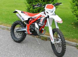 Dirtbikes & Minimotos For Sale in Aberdeenshire | Find