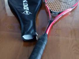 Men's Squash Racquet