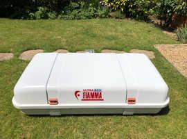 Fiamma Ultra Box 3