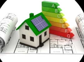Free insulation heating grants assessments