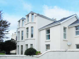SPACIOUS 2 bed apartment in Ramsey