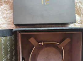 Calon lan milestone clogau gold bracelet