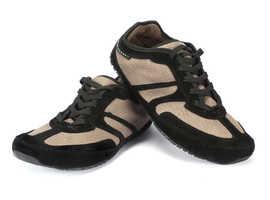 Magical Shoes EXPLORER Autumn GRIZZLY running MINIMALIST FLEXIBLE Barefoot Unisex Size UK 3.5 - 11