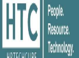 talent management system, talent management software, talent management strategy