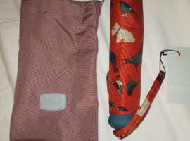 Radley Designer umbrella