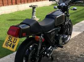 Kawasaki Zls For Sale In Northumberland Freeads Motorcycles In