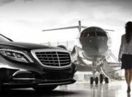 Fastest taxi service for taxi from Heathrow terminal 3 is Hayber cars