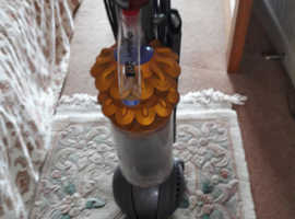 Second Hand Vacuums, Irons & Cleaning For Sale in