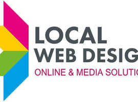 Responsive Websites at Affordable Prices