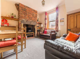1 bedroom available to rent in 3 bedroom property