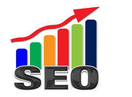 Christmas Offer: Get 2 Website SEO Pay for 1