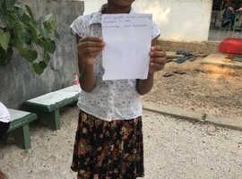 Looking for Volunteer English teachers in Sri Lanka