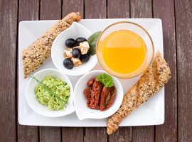 Dietitian, Nutritionist, Health advisor