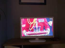 "LG 32"" TV"