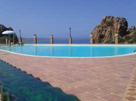 For sale Sardinia.