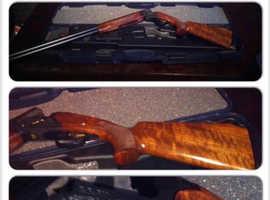 Second Hand Shotguns For Sale in Gateshead | Buy Used Guns