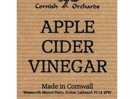 Facts about Apple cider vinegar